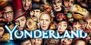 yonderland puppet builder